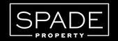 Logo for Spade Property
