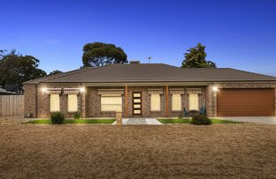 Picture of 56 Dundas Street, Darley VIC 3340