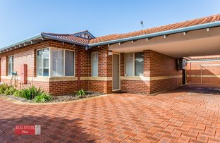 Picture of 2/34 Cope Street, Midland WA 6056