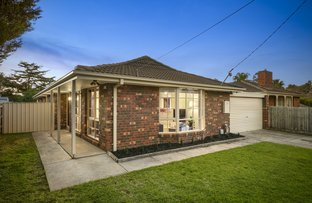 Picture of 10 Oriflamme Court, Aspendale Gardens VIC 3195
