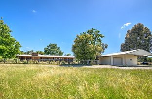 Picture of 290 Tynong North Road, Tynong North VIC 3813