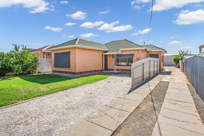 Picture of 19 Wodonga Street, BEVERLEY SA 5009