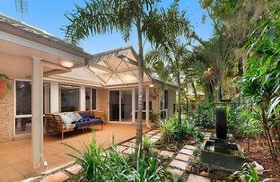 Picture of 9 Oscar Court, Buderim QLD 4556