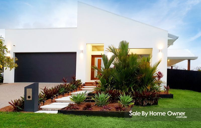 13 Holbourne Street, Bushland Beach QLD 4818, Image 0