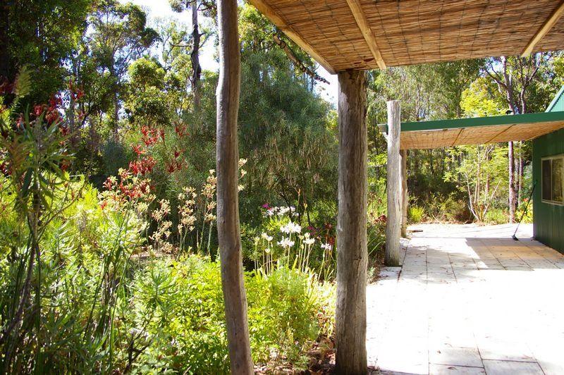 Jalbarragup WA 6275, Image 1