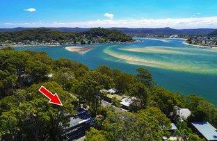 80 Heath Rd, Pretty Beach NSW 2257