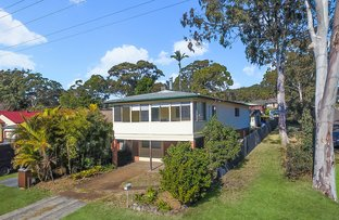 Picture of 74 Wood Street, Bonnells Bay NSW 2264