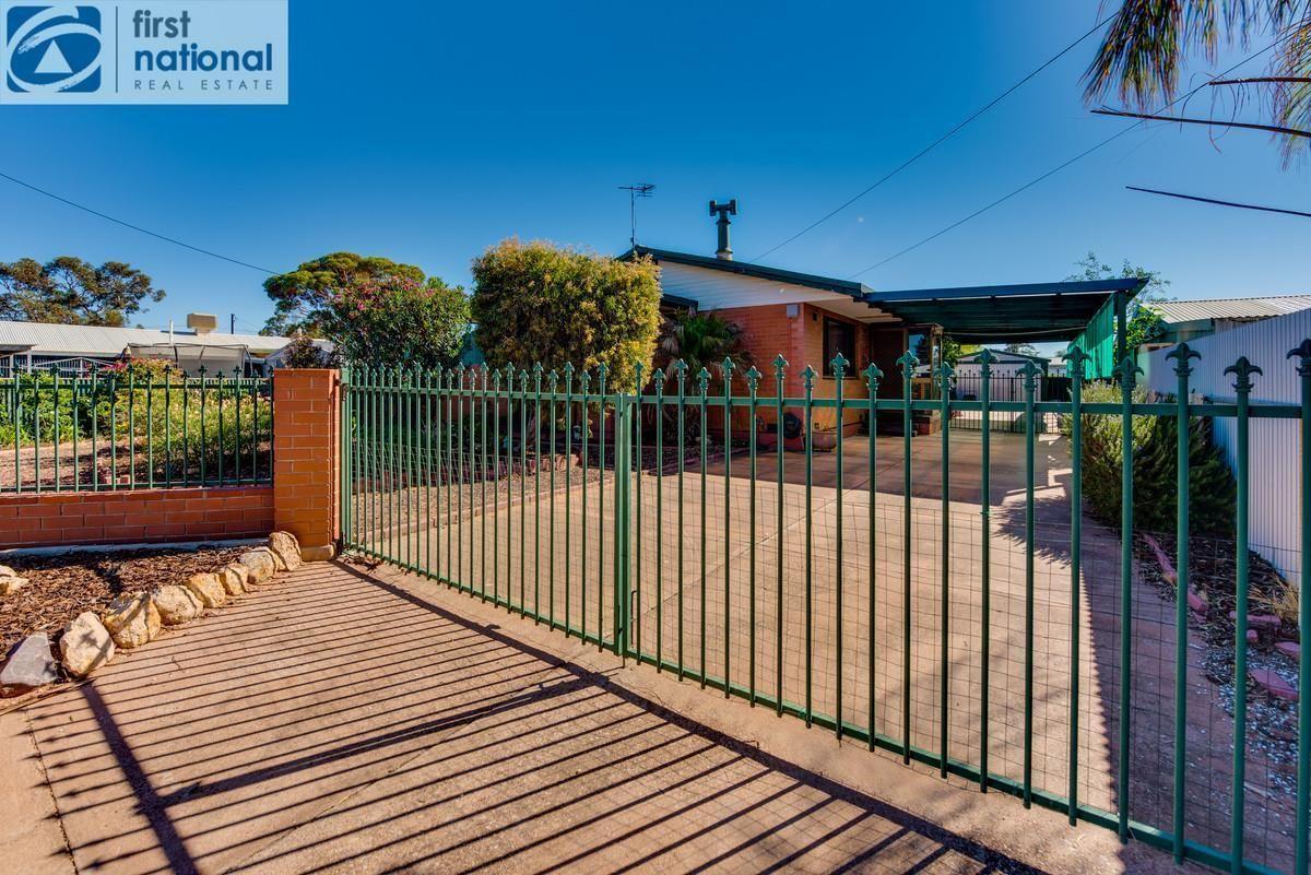 11 Clive Street, Port Augusta SA 5700, Image 0