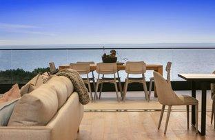Picture of 4 Wonderland Terrace, Mount Martha VIC 3934