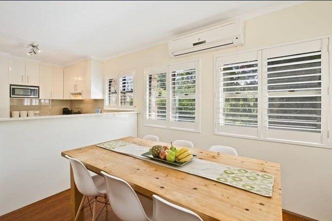 Picture of Unit 1/202 Longueville Rd, LANE COVE NSW 2066