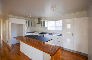 Picture of 1 Marion Street, Goodna QLD 4300