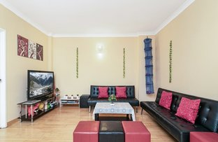 Picture of 6/554 - 556 Princes Highway, Rockdale NSW 2216