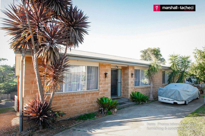 17 Hart Street, Bermagui NSW 2546, Image 0