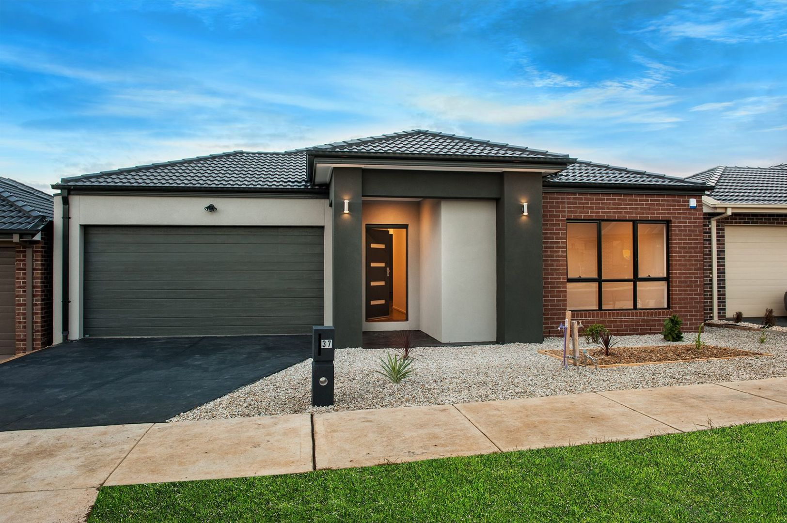 Brookfield VIC 3338, Image 0