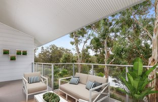Picture of 14/50 Lakefield Drive, North Lakes QLD 4509