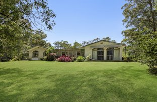 Picture of 185 Glenning Road, Glenning Valley NSW 2261