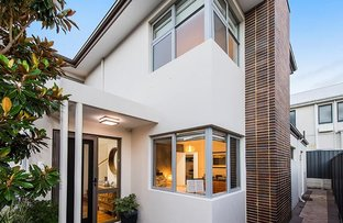 Picture of 46a View Street, North Perth WA 6006