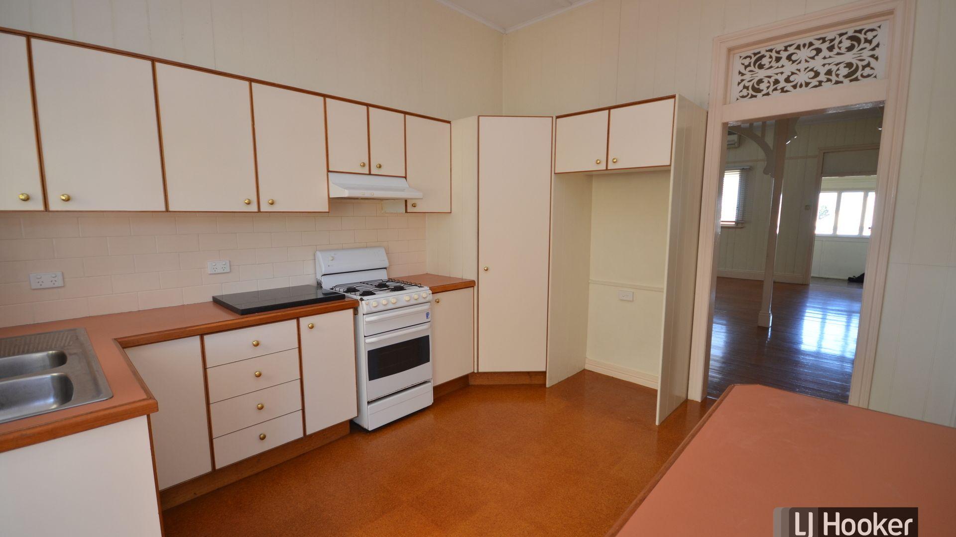 50 Heidelberg Street, East Brisbane QLD 4169, Image 2
