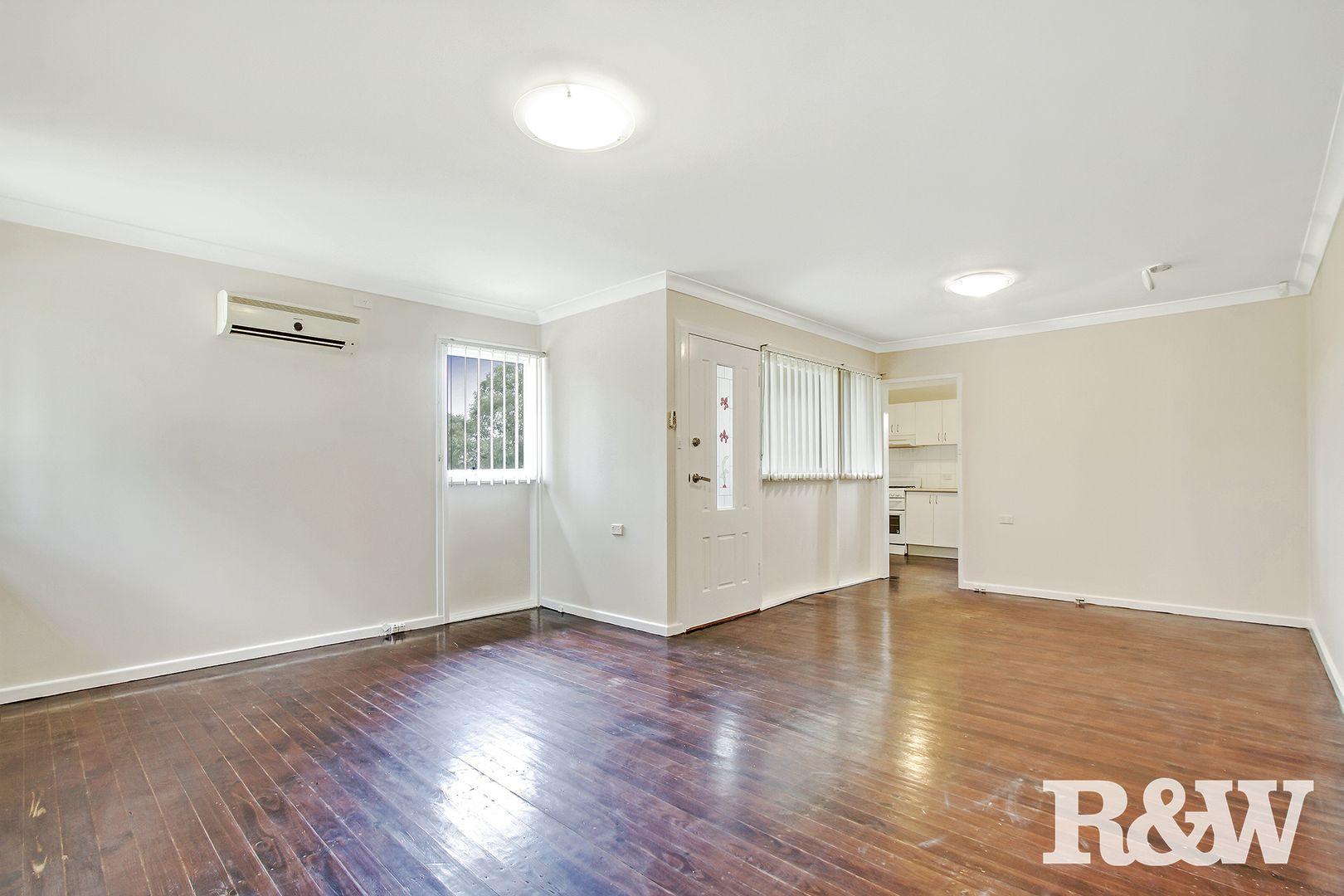 3 Dampier Place, Whalan NSW 2770, Image 2