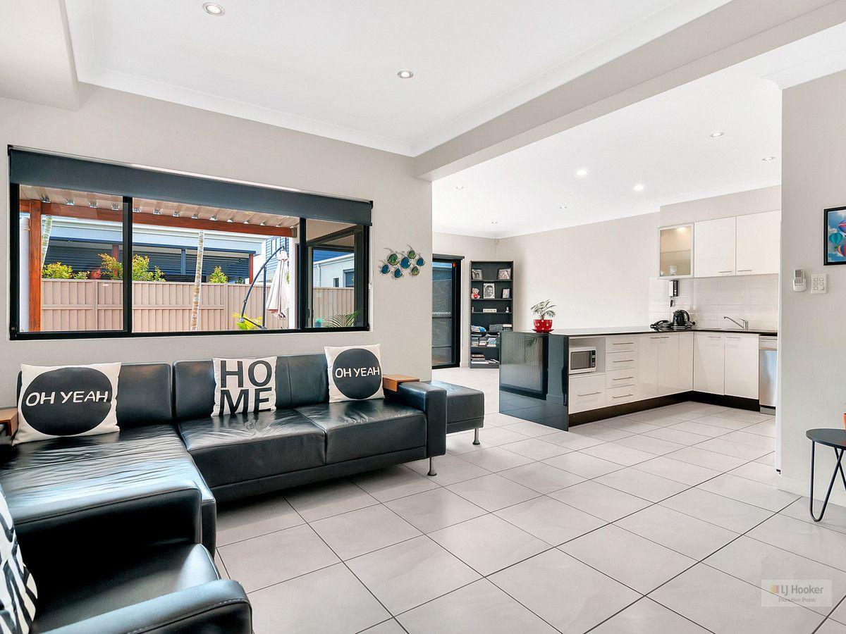 1/40 Bayview Street, Runaway Bay QLD 4216, Image 2