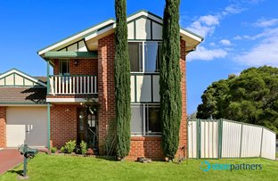 26A Clinton Street, Quakers Hill NSW 2763