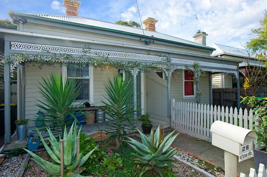 28 Cecil Street, Williamstown VIC 3016, Image 0