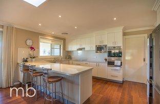 Picture of 293 Dalton Street, Orange NSW 2800