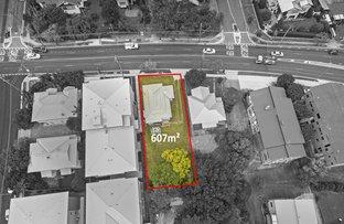 Picture of 171 Samford Road, Enoggera QLD 4051