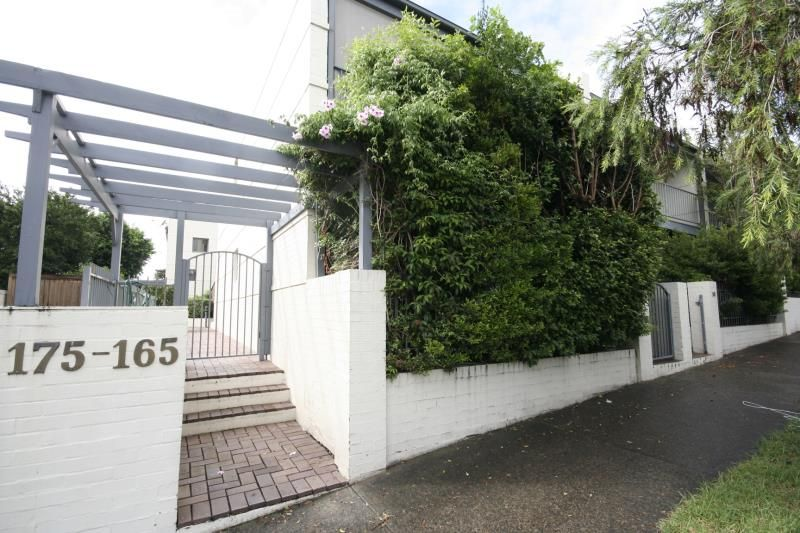 9/165 Catherine Street, Leichhardt NSW 2040, Image 5