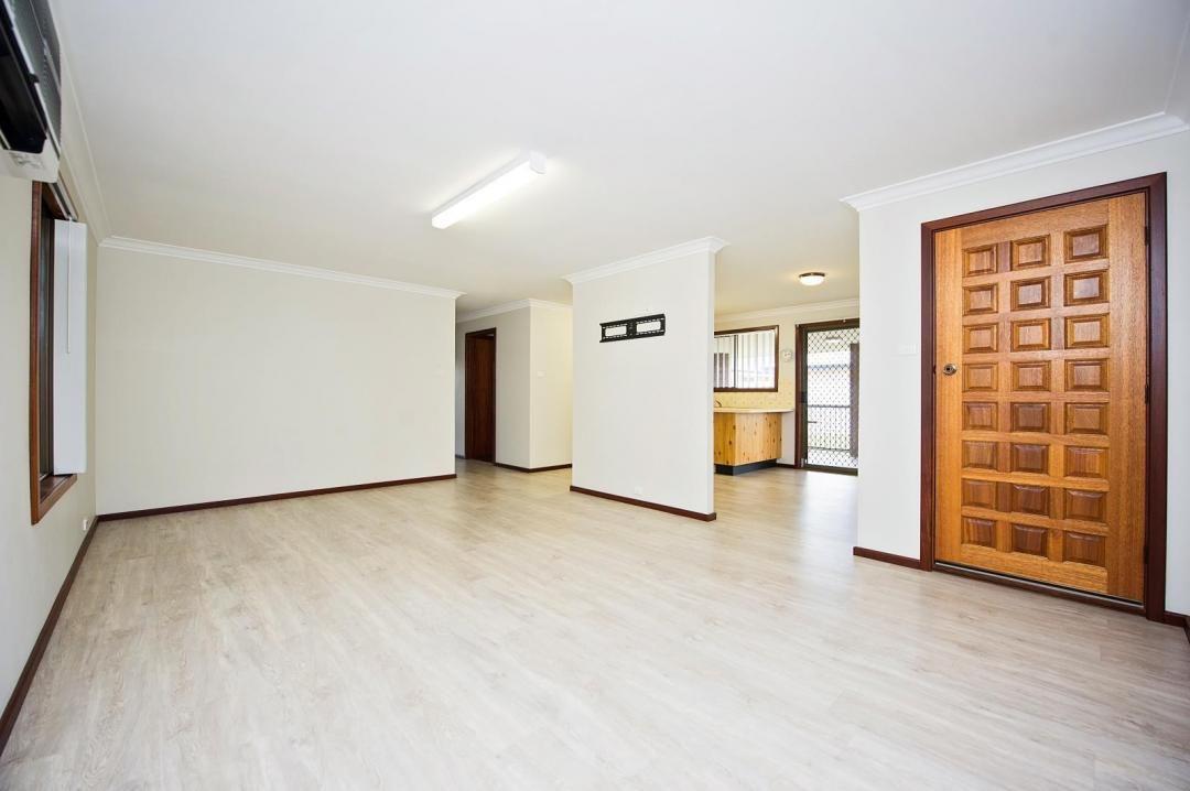 121 Adelaide Street, Busselton WA 6280, Image 0