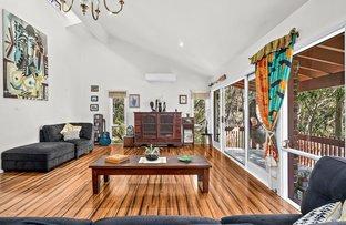 Picture of 4 Koombala Grove, Cordeaux Heights NSW 2526