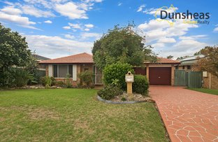 Picture of 10 Renault Place, Ingleburn NSW 2565