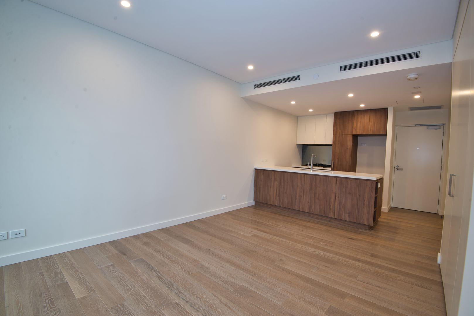 38 Oxford Street, Epping NSW 2121, Image 2