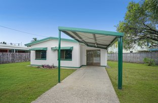 Picture of 23A Earl Street, Westcourt QLD 4870