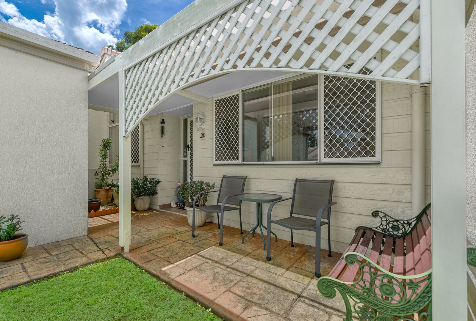 20/16 Stay Place, Carseldine QLD 4034, Image 2