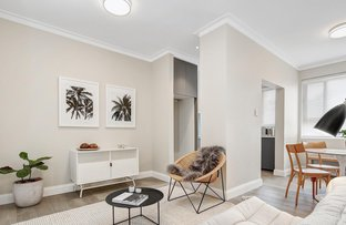 Picture of 3/64 Brown Street, Bronte NSW 2024