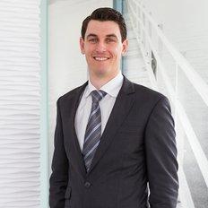 Matt Bell, Sales representative