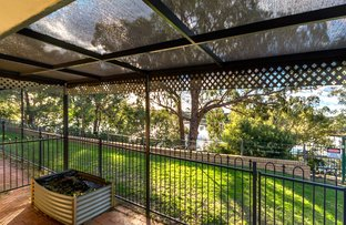 Picture of 1A/66 Great Eastern Highway, Rivervale WA 6103
