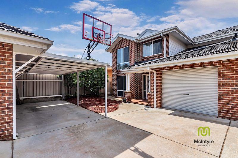 2/9 Morton Street, Queanbeyan NSW 2620, Image 1