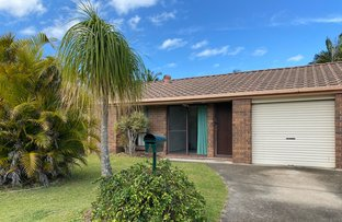 Picture of 2/46 McMillan Street, Labrador QLD 4215
