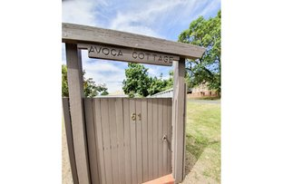 Picture of 61 Victoria Street, Millthorpe NSW 2798