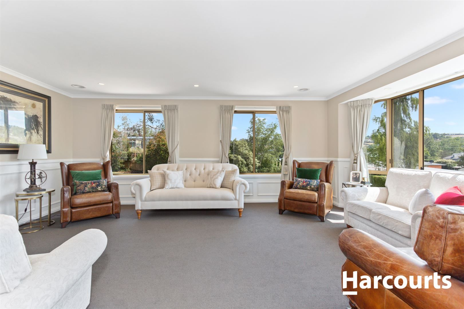 18A Tower Hill Street, Deloraine TAS 7304, Image 2