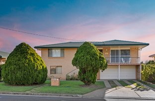 Picture of 21 Kardinia Street, Sunnybank QLD 4109