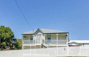 Picture of 26 Olney Street, Wilston QLD 4051