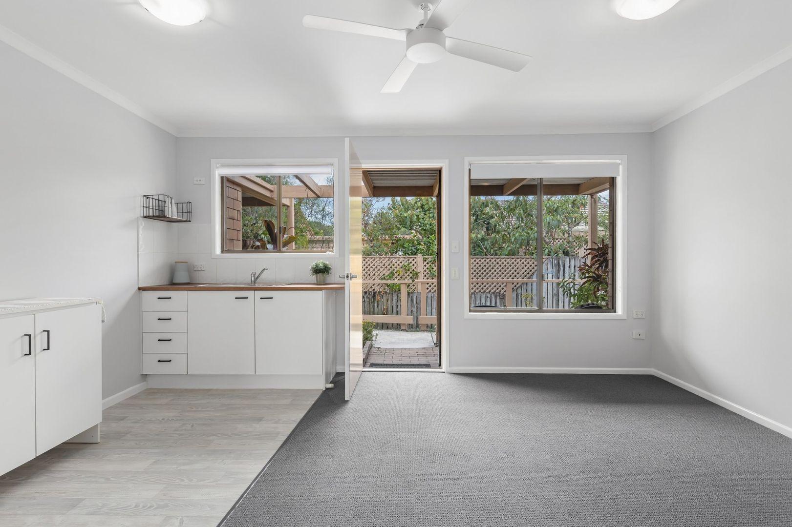 160/139 Moorindil Street, Tewantin QLD 4565, Image 0