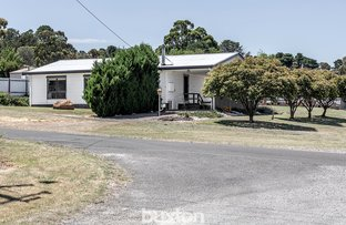 Picture of 38 Clyde Street, Linton VIC 3360