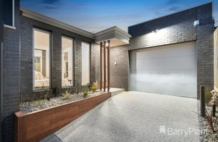 Picture of 3/100 Winifred Street, Oak Park VIC 3046