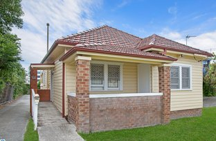 Picture of 37 Atchison Street, Wollongong NSW 2500
