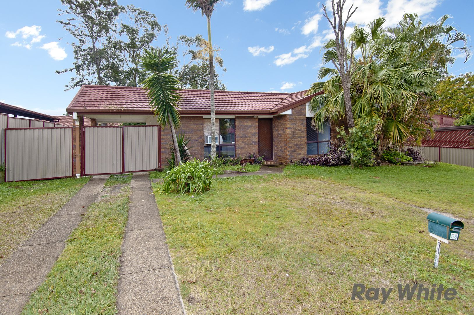 58 Mayfair Drive, Browns Plains QLD 4118, Image 0