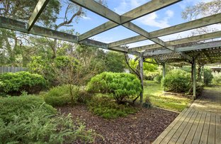 4 Nisson Court, Somers VIC 3927
